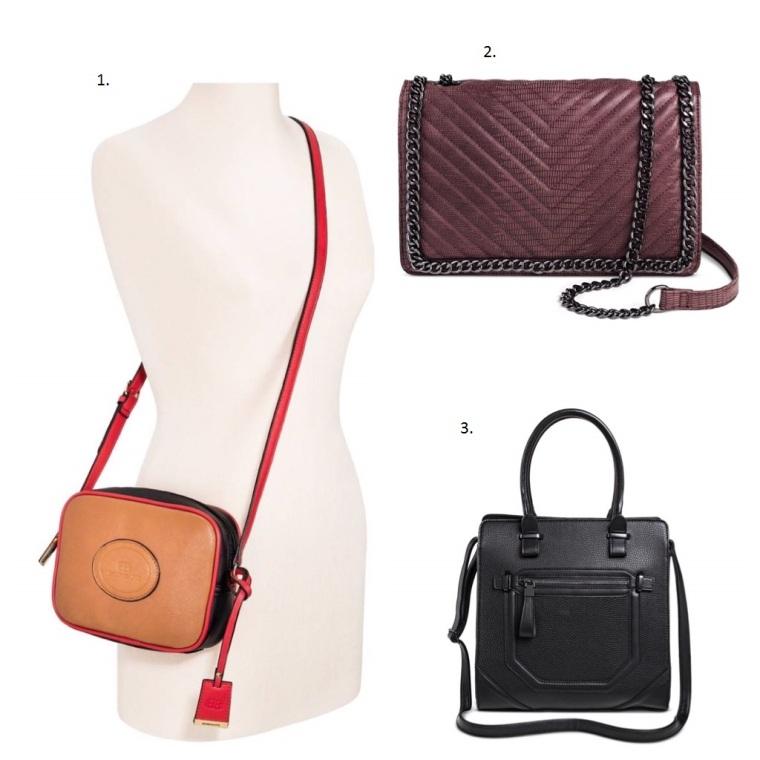 Target Womens Handbags